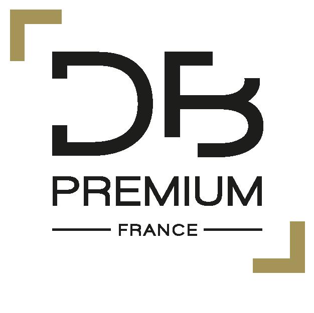 dbpremium-logo