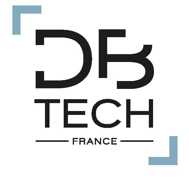 dbtech-logo
