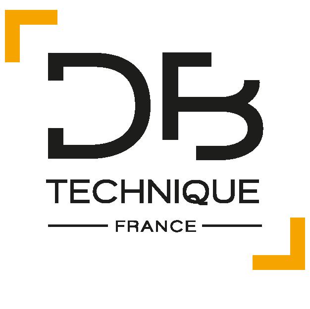 dbtechnique-logo
