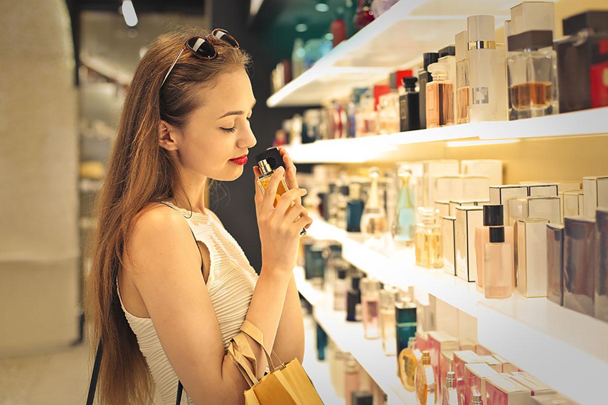Etiquettes-parfum
