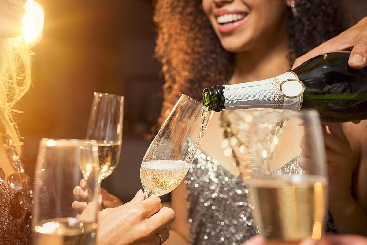 champagne-DB-premium